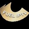 Fuel IPTV Logo